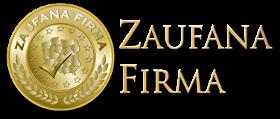 zaufana_firma_xs